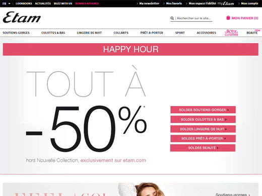 coupons voucher codes single use tradistar